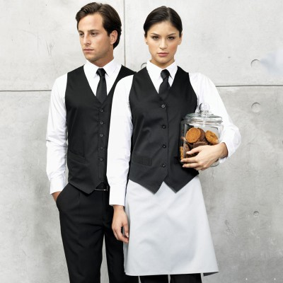 catering clothing uk