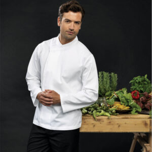 chef clothing